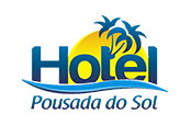 Hotel Pousada do Sol: Bar e Restaurante
